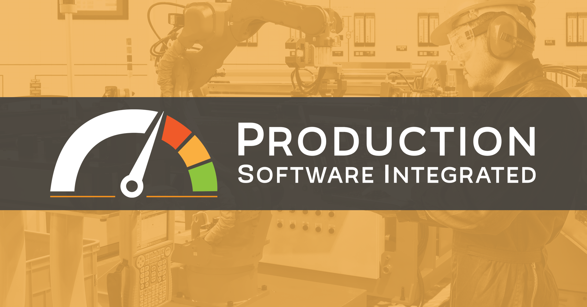 PSI - Features: Work Instructions, Process Control & More